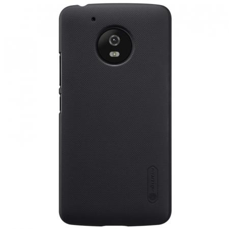 Husa Nillkin Frosted Motorola Moto G5 [0]