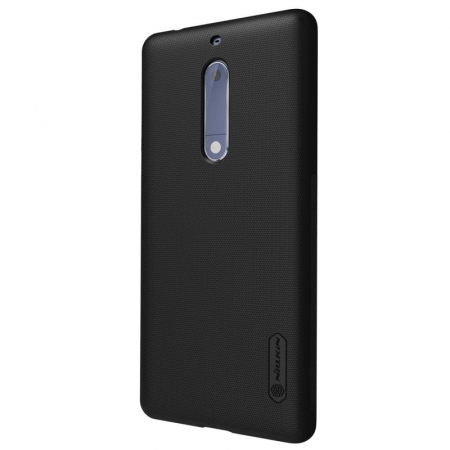 Husa Nillkin Frosted Nokia 5 [2]