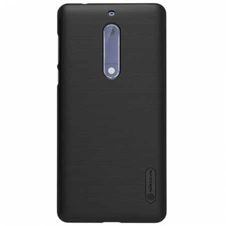 Husa Nillkin Frosted Nokia 5 [0]