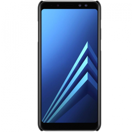 Husa Nillkin Frosted Samsung Galaxy A8 Plus 2018 A730 [5]