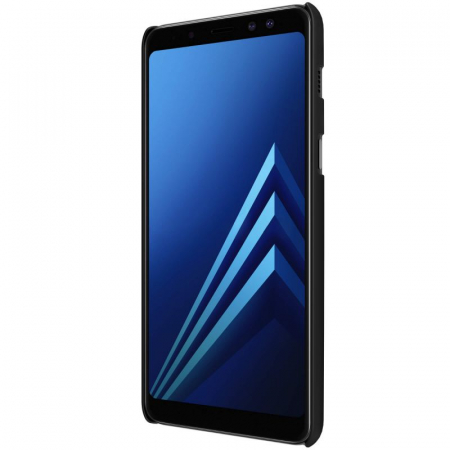 Husa Nillkin Frosted Samsung Galaxy A8 Plus 2018 A730 [2]
