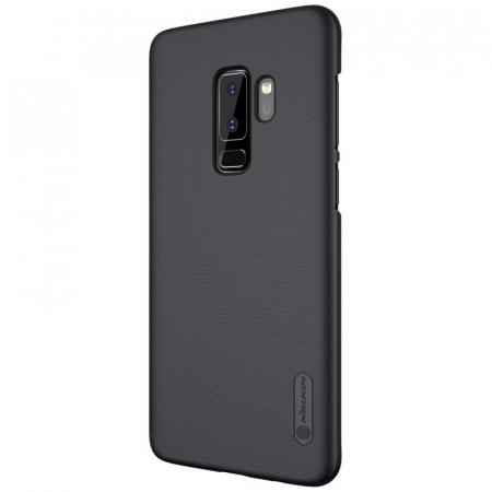 Husa Nillkin Frosted Samsung Galaxy S9 Plus [1]
