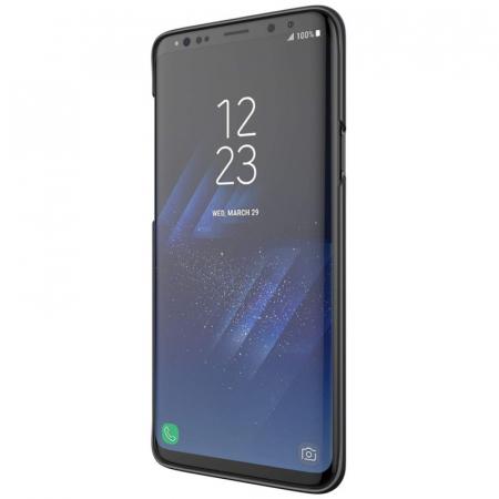 Husa Nillkin Frosted Samsung Galaxy S9 Plus [3]