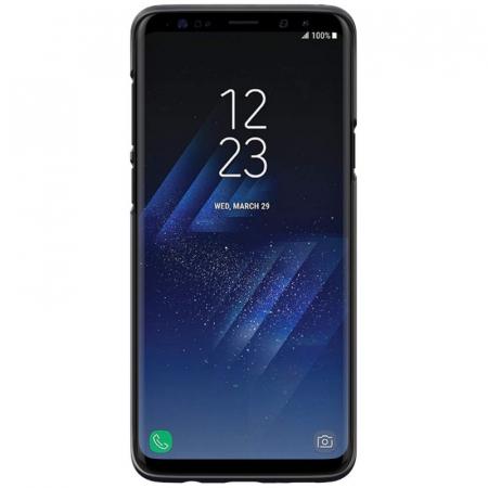 Husa Nillkin Frosted Samsung Galaxy S9 Plus [4]