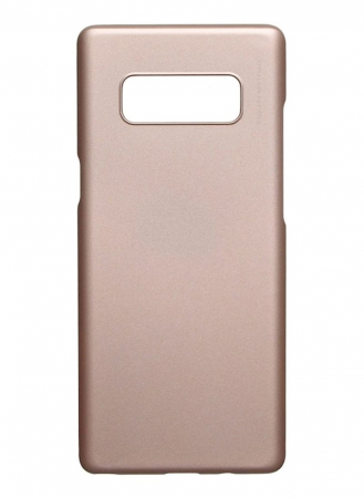 Husa X-Level Metalic Samsung Galaxy Note 8 [0]