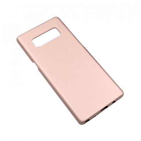 Husa X-Level Metalic Samsung Galaxy Note 8 [1]