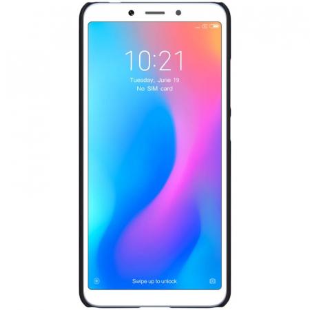 Husa Nillkin Frosted Xiaomi  Mi 66