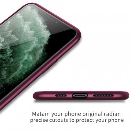 Husa X-Level Guardian IPhone 11 Pro [2]