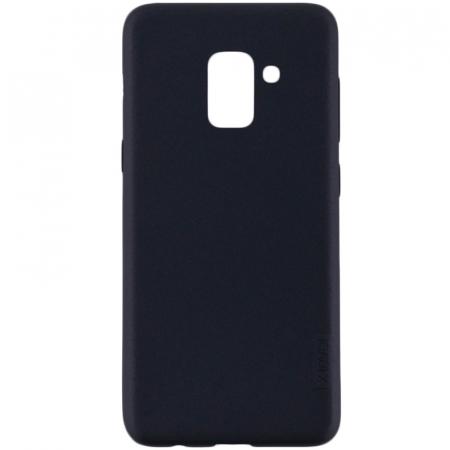 Husa X-Level Guardian Samsung Galaxy A8 A530 2018 [0]