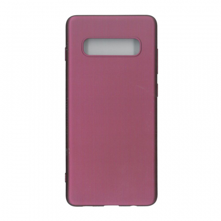 HUSA X-LEVEL GUARDIAN SAMSUNG S10 BORDO0