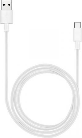 Cablu date/audio Huawei AP71 type C 1m [1]