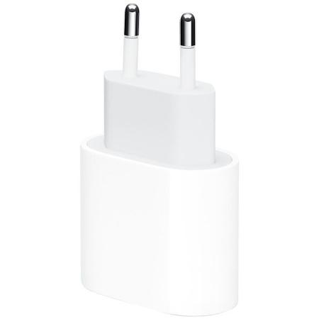 Incarcator de retea Apple Incarcator Retea USB-C 18W  bulk0