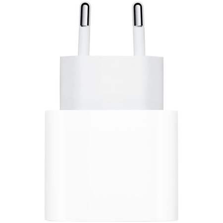 Incarcator de retea Apple Incarcator Retea USB-C 18W  bulk1