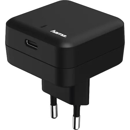 Incarcator USB Hama power delivery type c 3A