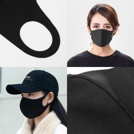 Masca reutilizabila FDTwelve C1 [1]