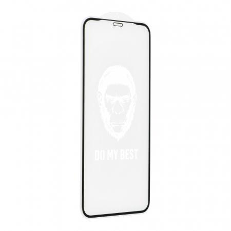 FOLIE 5D MR. MONKEY GLASS IPHONE 11 PRO STRONG HD1