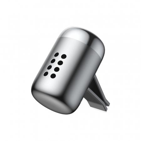 Odorizant auto Baseus Little Fatty SUXUN-PDA01 [0]