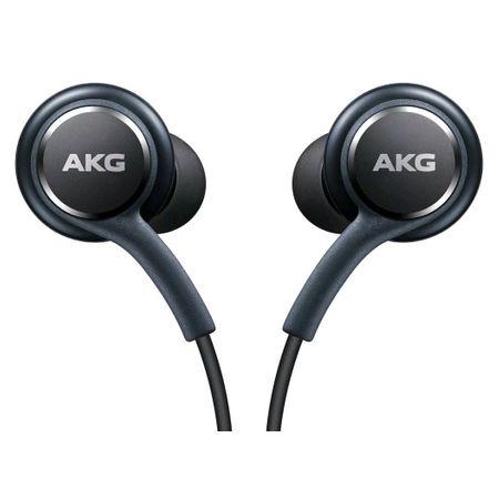 Casti cu fir Samsung AKG EO-IG955 jack 3.5mm [0]