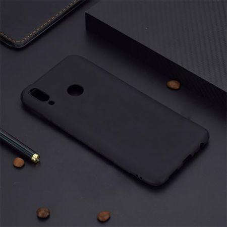 Husa Hoco Fascination Huawei P Smart3