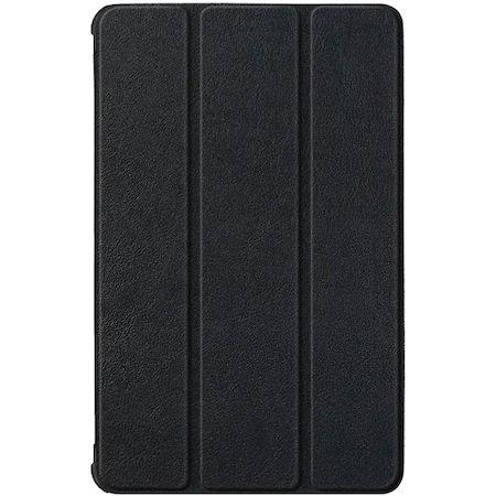 Husa tableta Tech-Protect Smrtcase Samsung Galaxy Tab S6 Lite P610/P615 10.4 inch2