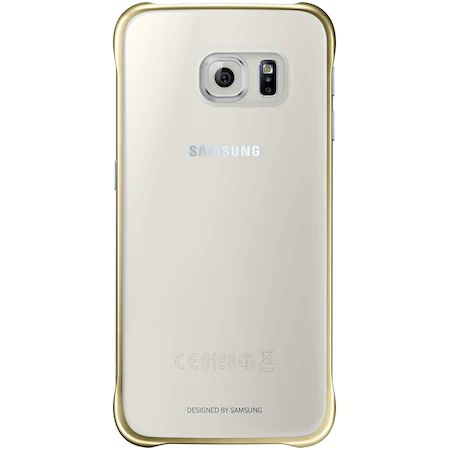 Husa Clear Cover Samsung Galaxy S60