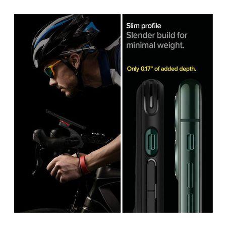 'Husa Spigen GearLock GCF111 IPhone 11 Pro Max' [3]