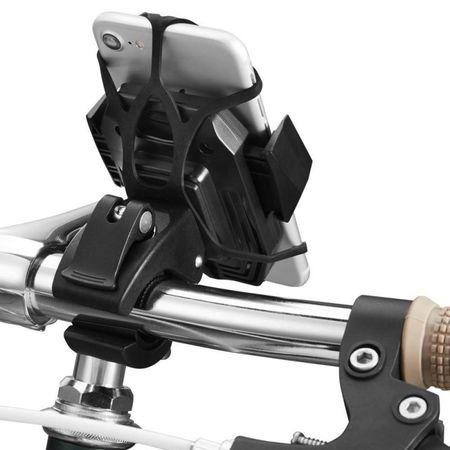 Suport bicicleta Spigen A251 [4]
