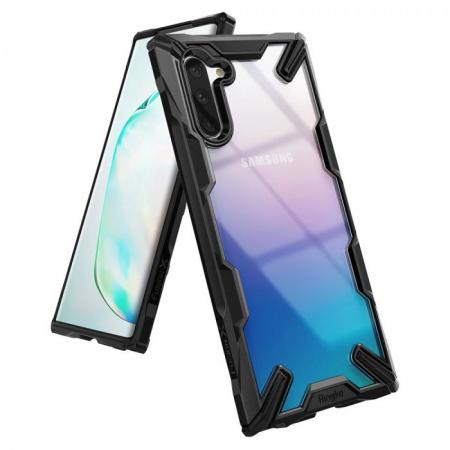 Husa Ringke Fusion X Samsung Galaxy Note 103