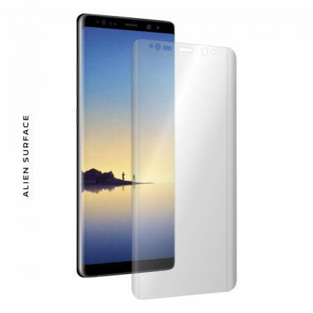 Folie Alien Surface Samsung Galaxy Note8 full body [1]