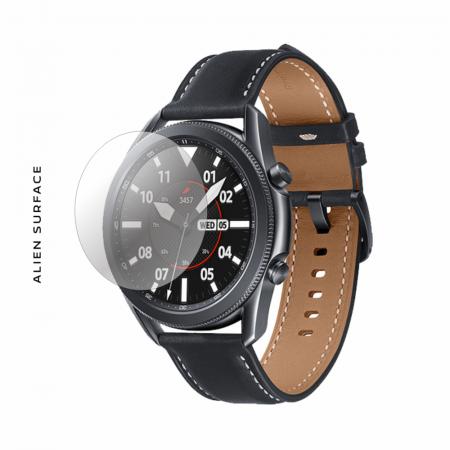 Folie Alien Surface Samsung Galaxy Watch 3 45mm [0]