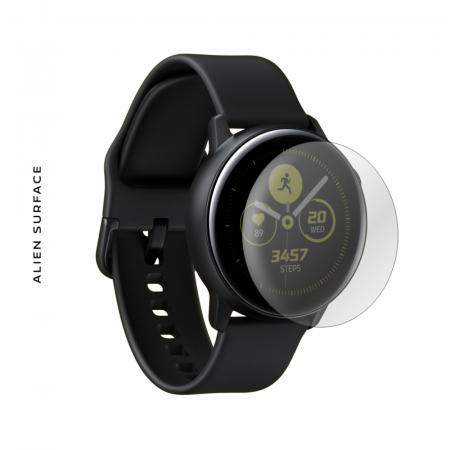 Folie Alien Surface Samsung Watch Active 40 mm0