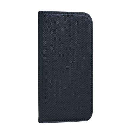 Husa Smartcase Nokia 2.3 [0]