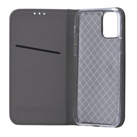 Husa Smartcase Nokia 2.3 [1]