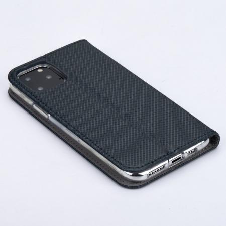 Husa Smartcase Nokia 2.3 [4]