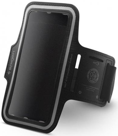 Husa Spigen A700 armband 6.9 inch [4]