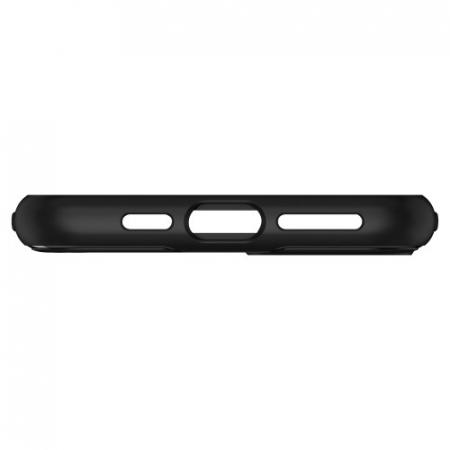 Husa Spigen Core Armor IPhone 11 Pro Max [5]