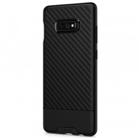Husa Spigen Core Armor Samsung Galaxy S10e [1]