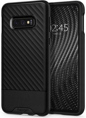 Husa Spigen Core Armor Samsung Galaxy S10e [3]