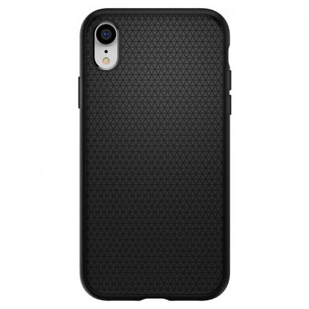 Husa Spigen Liquid Air IPhone XR [0]