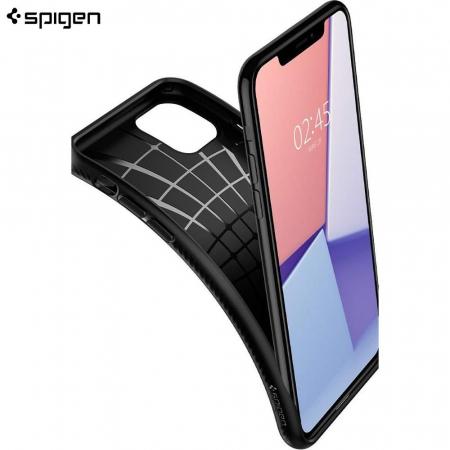 Husa Spigen Liquid Air IPhone 114