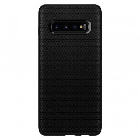Husa Spigen Liquid Air Samsung Galaxy S10 Plus [1]