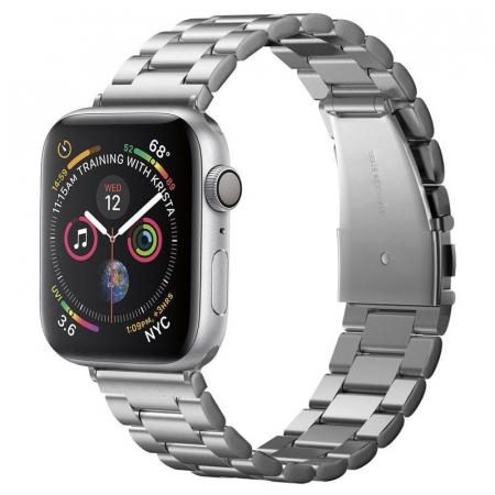 Curea Spigen Modern Fit Apple Watch 42/44mm0
