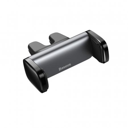 Suport auto Baseus Steel Cannon5
