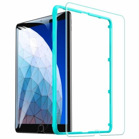 "Tempered glass ESR IPAD Air 10.5"" (2019)3"