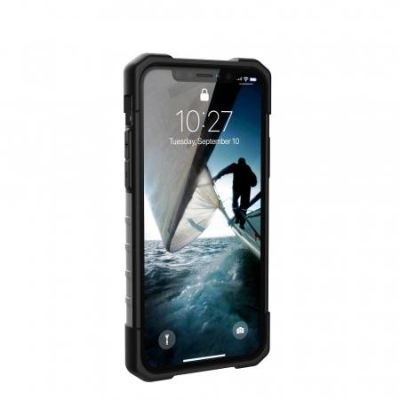 Husa UAG Pathfinder IPhone 11 Pro Max [2]