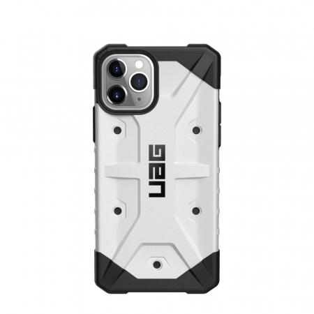 Husa UAG Pathfinder IPhone 11 Pro Max [1]