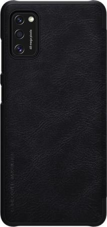 Husa Nillkin Qin Samsung Galaxy A41 [1]