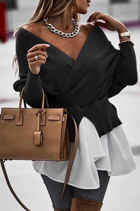 Bluza Blanca [0]