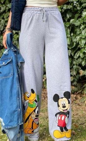 Pantaloni de Trening Disney [1]
