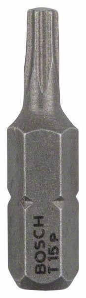 25 biti T15 25 mm [0]